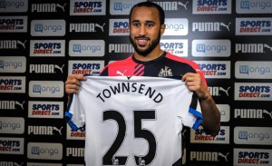 andros townsend number 255_2662343a