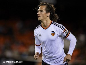 lucas orban _out