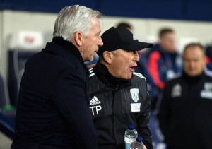 Alan+Pardew tony pulis yesterday +West+Bromwich+Albion+v+Crystal+-hxnISa7RJRl