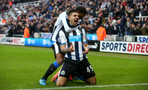 Aleksandar+Mitrovic+Newcastle+United+v+West+riZSqC0WsTkl