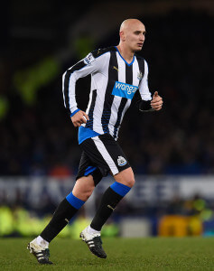 Jonjo+Shelvey+Everton+v+Newcastle+United+Premier+V_tbcUWQfR8l