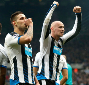 Mitrovic shelvey-3