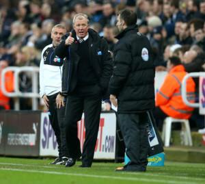 Steve+McClaren+Newcastle+United+v+West+Bromwich+Uz0taPURfRml