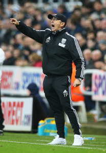 Tony+Pulis+Newcastle+United+v+West+Bromwich+9LfM70DLKzQl