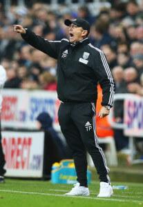 Tony+Pulis+Newcastle+United+v+West+Bromwich+9LfM70DLKzQl