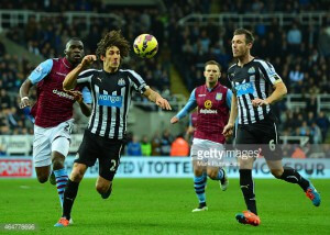 coloccini williamson