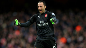 david-ospina-premier-league-arsenal-v-aston-villa-010215_a05f08juqab11t3a8ym2b38sj