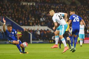 Aleksandar+Mitrovic+Leicester+City+v+Newcastle+-HLQXS4xhfbl