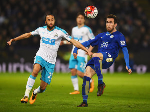 Andros+Townsend+Leicester+City+v+Newcastle+2zD8Z1riDexl