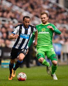 Andros+Townsend+Newcastle+United+v+Sunderland+fl8OINgntI4l