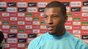 Georginio-Wijnaldum-over-Oranje-Newcastle-en-Feyenoord