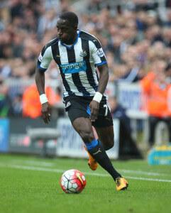 Moussa+Sissoko+Newcastle+United+v+Sunderland+jsaJtWr5W3Il