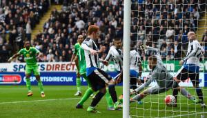 Newcastle+United+v+Sunderland+Premier+League+gK5bvm3uq3Al