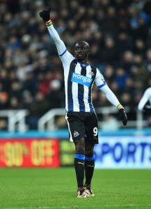 Papiss+Cisse+Newcastle+United+v+Liverpool+fpxHTP2CPd0l