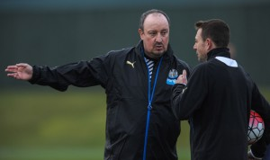 Rafa-Benitezs-first-Newcastle-United-training-session (1)