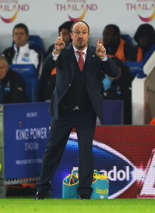 Rafael+Benitez+Leicester+City+v+Newcastle+RGVyBk-cbhTl