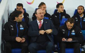 Rafael+Benitez+Leicester+City+v+Newcastle+cnoC7sj_4qol