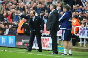 Rafael+Benitez+Newcastle+United+v+Sunderland+LDoiz7viC9Zl
