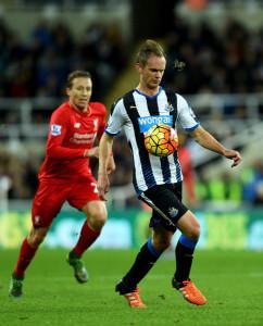 Siem+De+Jong+Newcastle+United+v+Liverpool+DgCVHDkw_mml