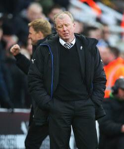 Steve+McClaren+Newcastle+United+v+F+C+Bournemouth+ARZpyQhR4CMl