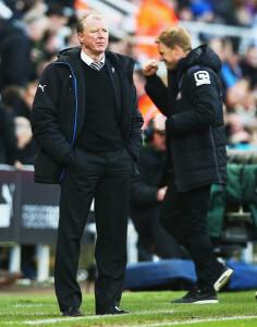 Steve+McClaren+Newcastle+United+v+F+C+Bournemouth+WHg5WnrK65gl