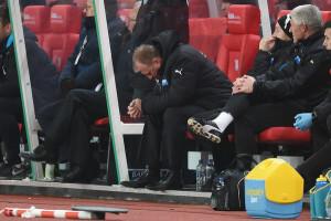Steve+McClaren+Stoke+City+v+Newcastle+United+XDQA-xu8z3Al