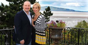 montse-and-rafael-benitez-620-375767380