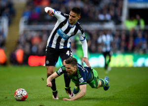 Aleksandar+Mitrovic+Newcastle+United+v+Swansea+qjBf6mL6URil