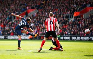 Andros+Townsend+Southampton+v+Newcastle+United+VwmQTo9IeTll