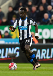 Cheick+Tiote+Newcastle+United+v+Manchester+f9zMPxpDzRol
