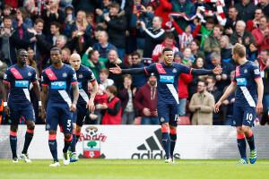 Jamaal+Lascelles+Southampton+v+Newcastle+United+vRZRtGBHNrEl