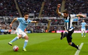 Paul+Dummett+Newcastle+United+v+Manchester+zz73pWLXkoFl