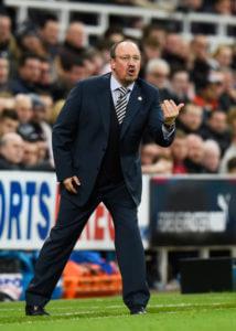 Rafael Benitez +Newcastle+United+v+Manchester+C42icz_p_4zl