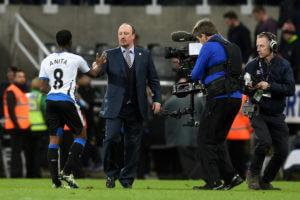 Rafael+Benitez vurnon anita Manchester+HxrBXjIzSbpl