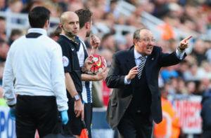 Rafael+Benitez+Newcastle+United+v+Crystal+sTHBOMe0cBVl