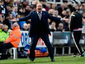 Rafael+Benitez+Newcastle+United+v+Swansea+J79cjFIxKckl