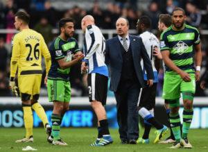 Rafael+Benitez+Newcastle+United+v+Swansea+ypXTm01sPuBl