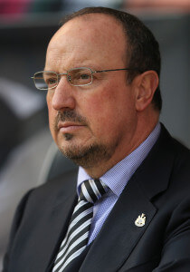 Rafael+Benitez+Norwich+City+v+Newcastle+United+QI38C5NOLLWl
