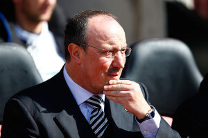 Rafael+Benitez+Southampton+v+Newcastle+United+CCV_tzv2_C7l