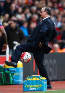 Rafael+Benitez+Southampton+v+Newcastle+United+NzdLS986Cvbl