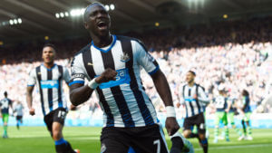 moussa sissoko-newcastle-goal-celebrates-swansea_3449913