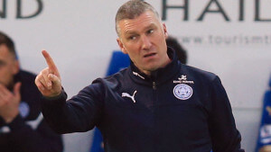 nigel-pearson-leicester-city_3262192