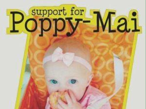 poppy-mai