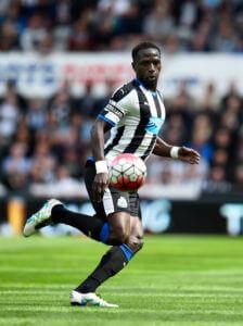 Moussa+Sissoko+Newcastle+United+v+Tottenham+zCoqdDJkqzZl