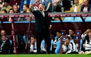 Rafael Benitez Aston Villa +v+Newcastle+United+YODS-kcR6qLl (1)