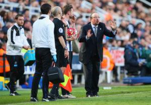 Rafael+Benitez+Newcastle+United+v+Crystal+Exg9TuijTgkl