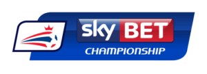 Sky_Bet_Championship
