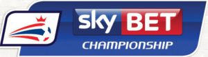 championship-sky-bet11
