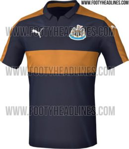 newcastle-united-16-17-away-kit-2