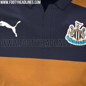 newcastle-united-16-17-away-kit-3